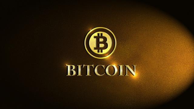 How do I store bitcoins?