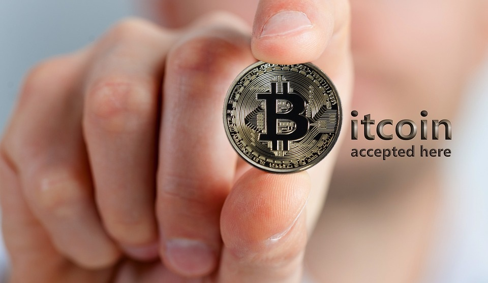 What can I buy with bitcoins?