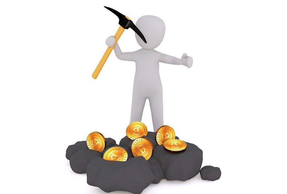 hogyan kereskedik a bitcoinben btc 2021 online jelentkezési lap