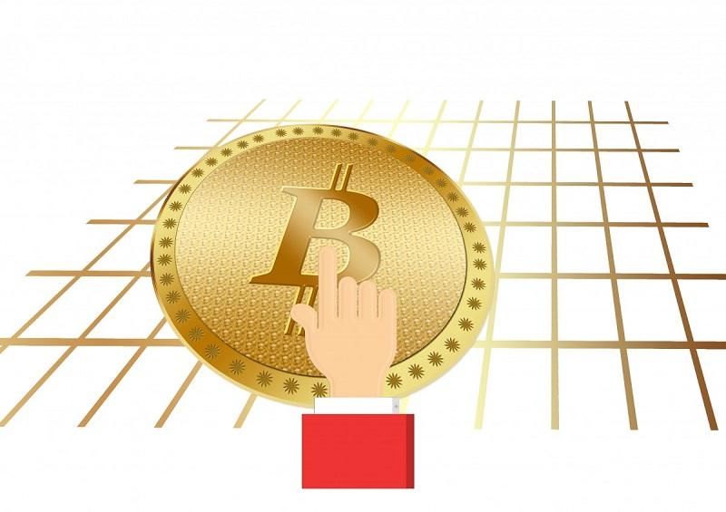 How do bitcoin transactions work?