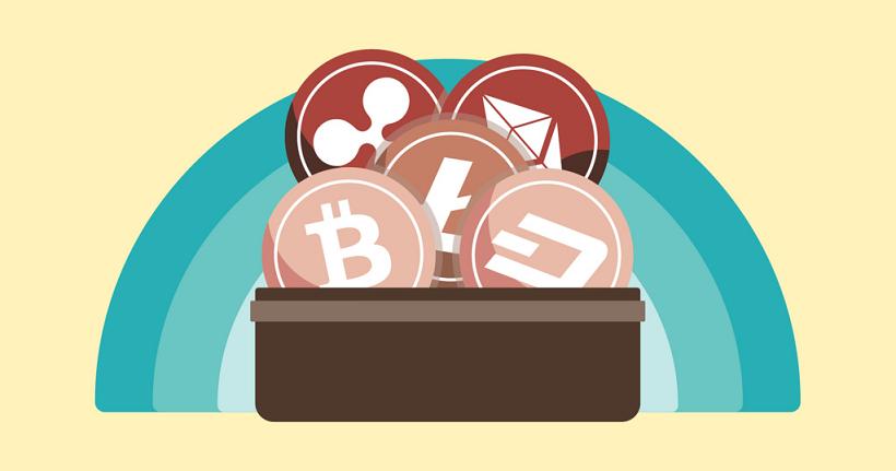 bitcoin-wallet-main