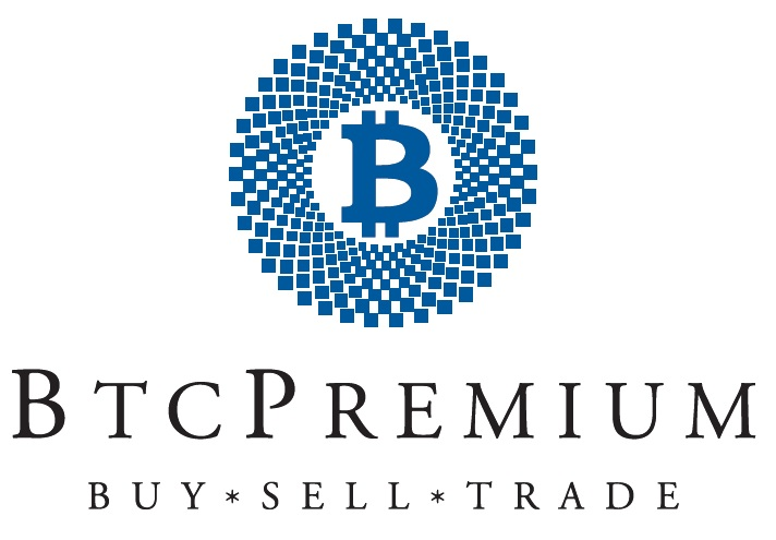 Bitcoin Exchange and Trading Platform ∣ BtcPremium