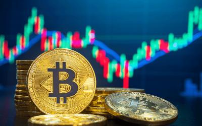Kriptovaluta kereskedés