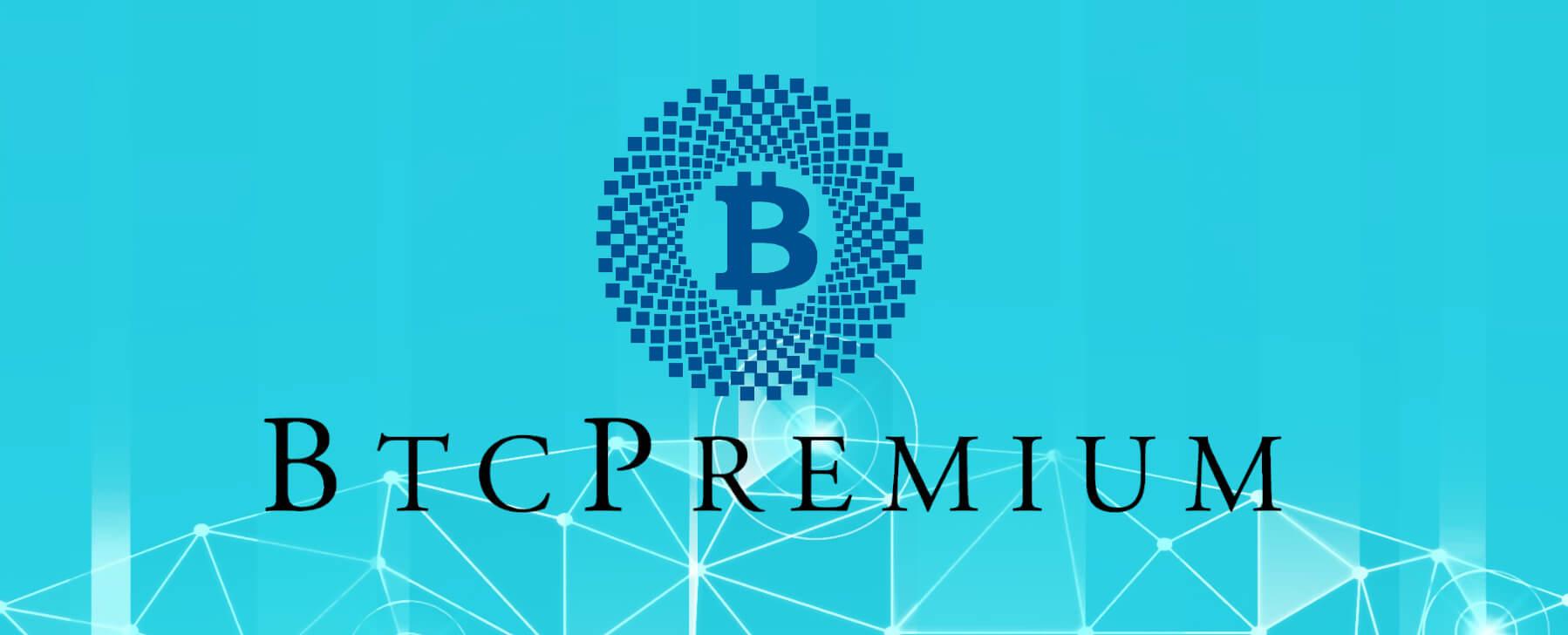 szerezd meg az ingyenes bitcoin címet)