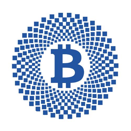telefono bitcoin trade più grande transazione bitcoin