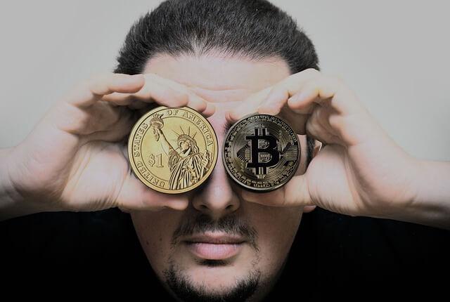 crypto trading beta testing