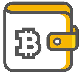 Safest bitcoin trading platform