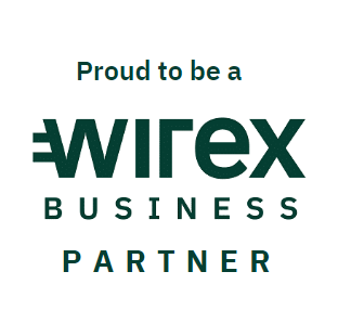 Wirex Partner