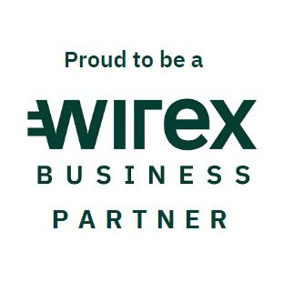 Wirex Partner