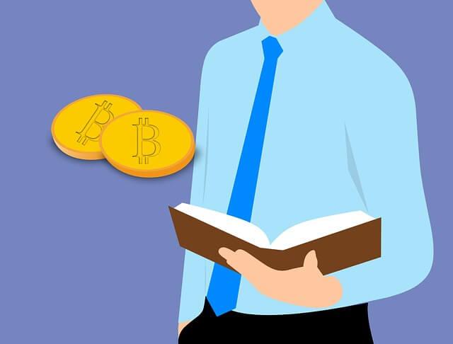 how to trade bitcoin
