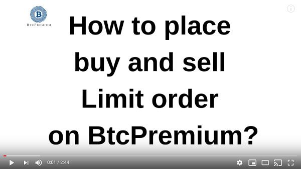 Mi az a trading bot? - Útmutató és ajánló tradereknek | Bitcoin Bázis
