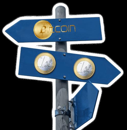 bitcoin kereskedési útmutató btc calc